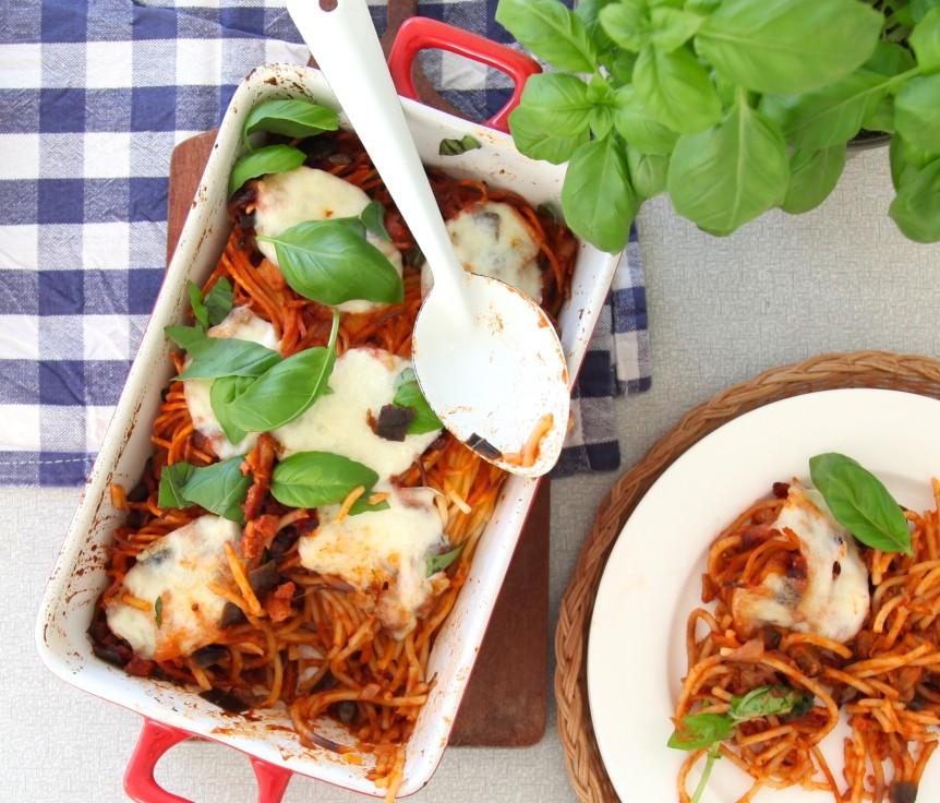 20150525_2143-pasta al forno