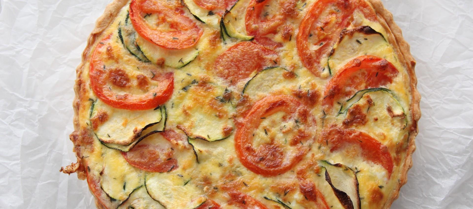 20150525_2143-quiche met tomaat en courgette